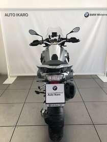 Bmw Motorrad R1200GS GS det.7